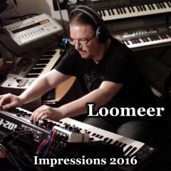 Loomeer - Impressions 2016