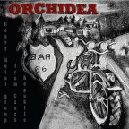ORCHIDEA - BAR 66