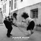 Prasklá struna - Destruktivní emoce