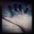 DaveZ - Still In Dreams