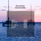 Jan Plech - Romantické Instrumentálky