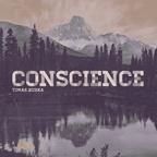 Conscience - Demo 2013