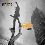 Periferic - Revolt .. in heart