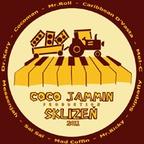 Cocoman & Solid Vibes - Sklizeň