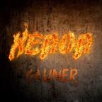 Xenon - Gauner