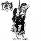 Agares - Injustice for All