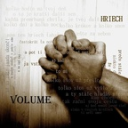 VOLUME - HRIECH