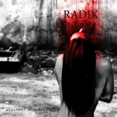 RADIX - Nezlomní a Nezlomení