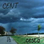 Cent - Cesta