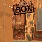 Ready Kirken - Box