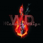 Wicked Design - WD