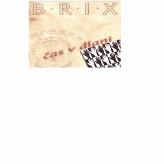 BRIX - Čas v dlani