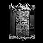 ALFA SEKTA - MANIFEST - ORTODOX UNDERGROUND EP