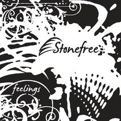 Stone Free - Feelings
