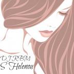 DJ RBM - S Helenou