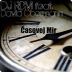 DJ RBM - Časovej Mír