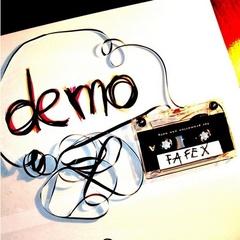 Fafex - Fafex Demo 2008