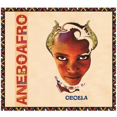 AneboAfro - Cecela