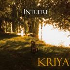 Intueri - Kriya REMASTER