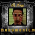 El Nano 13 - MONUMENTUM