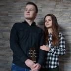 LouLa & BYem - Cover songs