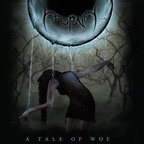 Morna - A Tale of Woe