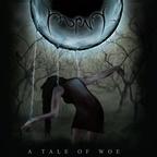 Morna - A Tale of Woe