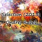 Ondřej Rubeš - selection (2013)