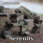 Loomeer - Serenity