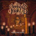 Greedy Invalid - Dancing Little Flames