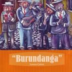 Sonora Colorá - Burundanga