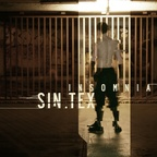 Sin.teX - Insomnia