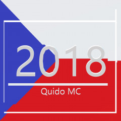 Quido MC - 2018