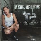 Thomas Puskailer - Make Believe
