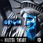 Master Theory - Origin