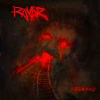 Ravar - Zlé sny
