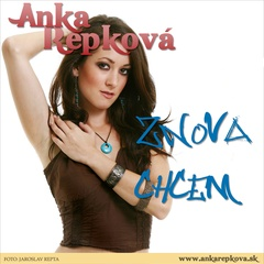 Anka Repková - Znova chcem (Cobbi Edit)