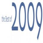 YamahaBand - Yamahaband - Lukáš Měřínský - The Very Best 2009 & 2019