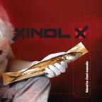 Xindl X - Návod ke čtení manuálu
