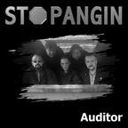 Stopangin - Auditor