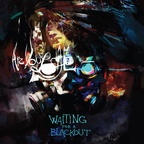 Are You Local? - Waiting for a Blackout