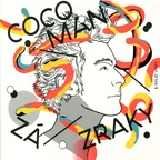 Cocoman & Solid Vibes - Zázraky