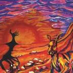 Šamanovo Zboží - Šamanovo Zboží EP