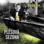 Aleš Háma - Plesová Sezona