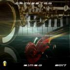 Bimbo 88 - Orchestra