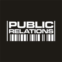 Public Relations - Kill You By This Song