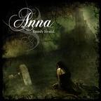 Greedy Invalid - Anna