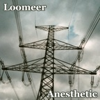 Loomeer - Anesthetic