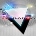 DJ Karda - DJ Karda
