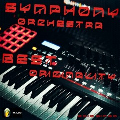Bimbo 88 - Symphony Orchestra Best Originality